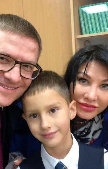 Губернатор Челябинской области Алексей Текслер потребовал от глав лично проконтр