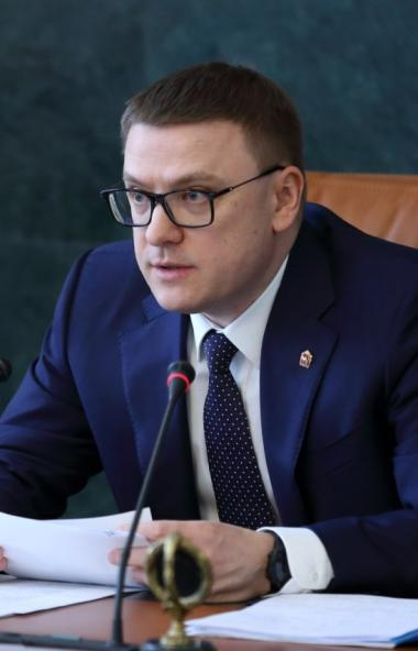 Губернатор Челябинской области Алексей Текслер ответил на часть вопросов, поступивших от жителей