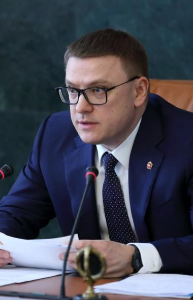 Объем выпадающих доходов в Челябинской области в результате отсрочки и снижения ряда налогов сост