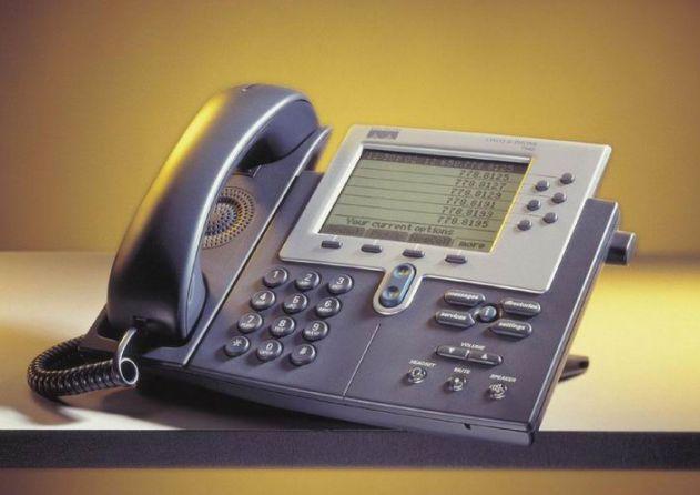 Стационарные телефоны в Челябинске, Коркино и Златоусте заработали в обычном режиме. До экстренны