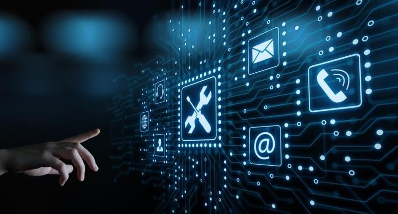 «ЭР-Телеком» повышает эффективность обслуживания в цифровых каналах с помощью Genesys. Совместный