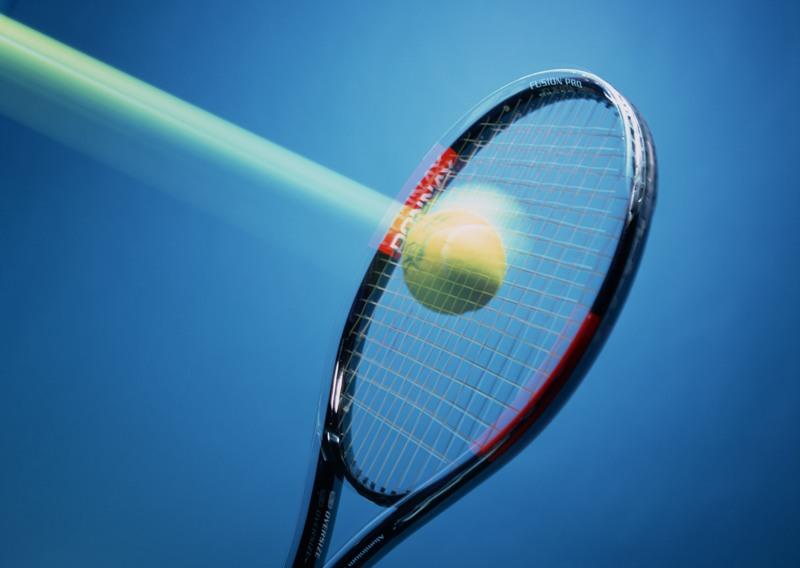 Теннисная школа носит имя своего основателя Бориса Маниона – заслуженного работника культуры, кот