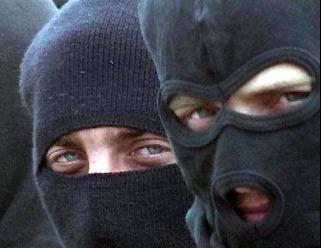 Как сообщили агентству «Урал-пресс-информ» в ГУ МВД России по Челябинской области, преступление п