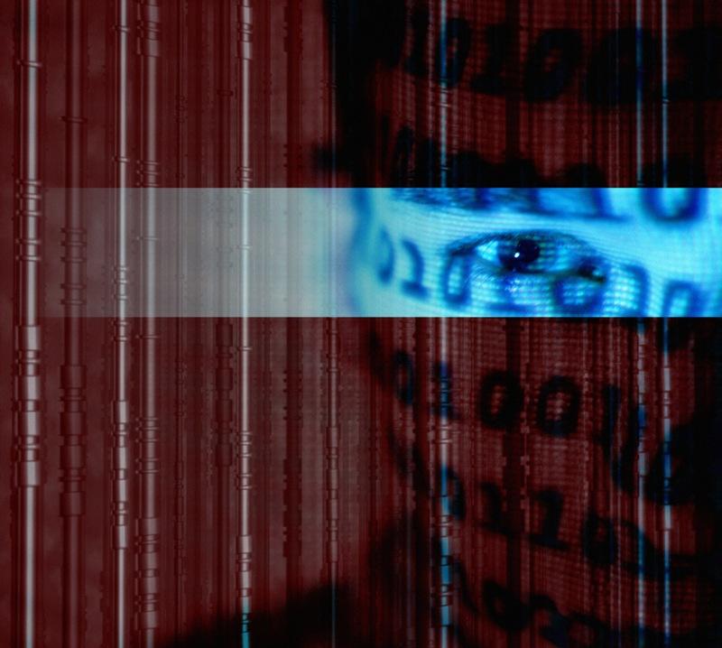 «Сообщение от жильцов дома, расположенного на улице Жукова, поступило на пульт дежурного «02» око