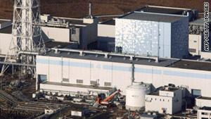 Акции TEPCO выросли на 80 иен и закрыли торги на уровне 329 иен, сообщает CNN. Накануне яп