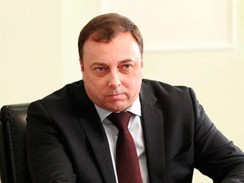 Как сообщила агентству «Урал-пресс-информ» консультант Металлургического районного суда Челябинск