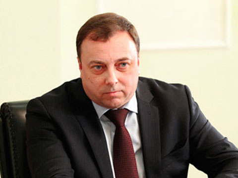 Челябинский областной суд не удовлетворил ходатайство адвоката бывшего министра здравоохранения о