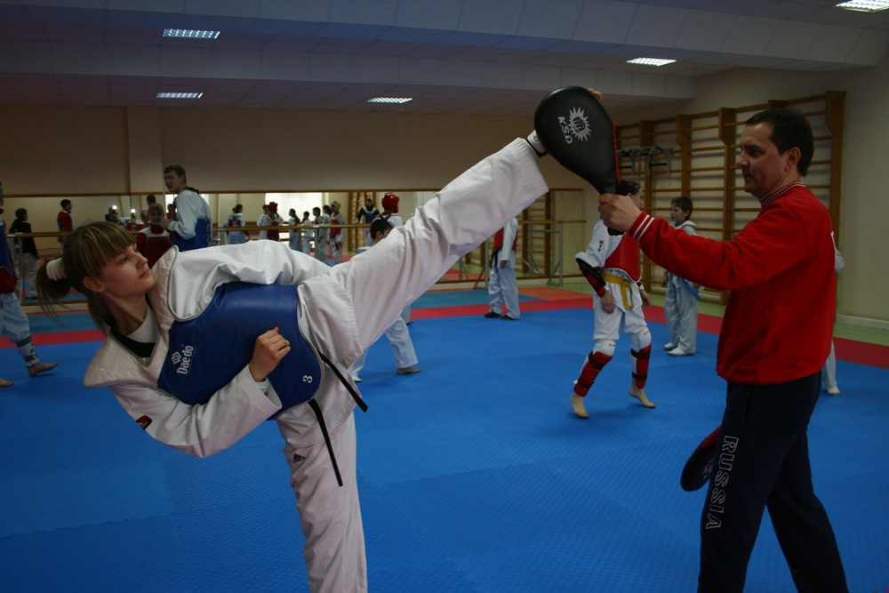 Всего в соревнованиях принимали участие 29 спортсменов из Челябинска – воспитанники спортивных шк