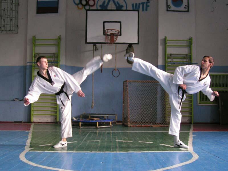 Соревнования проходили с 6-го по 11-е апреля в Волгограде и являлись отборочными на первенство Е