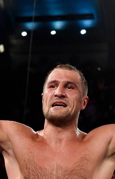 В субботу, 24 августа, Челябинск примет турнир по профессиональному боксу, за которым будет следи