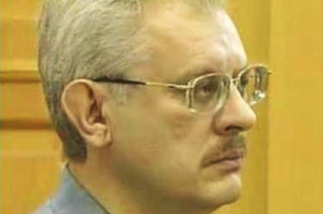 Как сообщили корреспонденту «Урал-пресс-информ» в пресс-службе суда, облсуд оставил постановление
