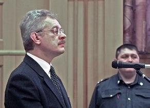 Об этом агентству «Урал-пресс-информ» сообщил уполномоченный по правам человека в Челябинской обл
