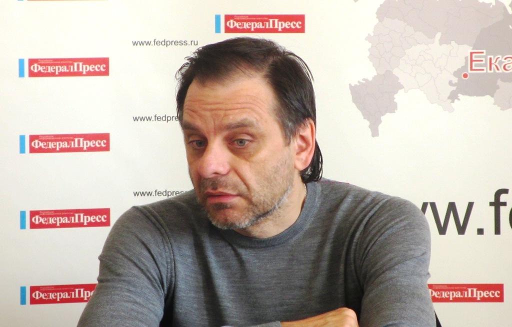По мнению Андрея Ткаченко, Владимир Жириновский выразил мнение абсолютного большинства россиян. «