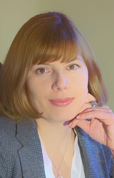 Директором территориального фонда обязательного медицинского страхования Челябинской области назн