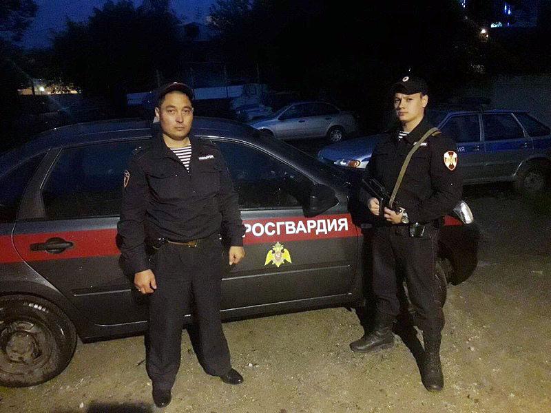 В Челябинске поиски маленьких братьев в Челябинске закончились благополучно. Мальчиков 2007 и 201