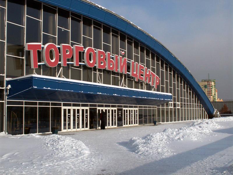 Как сообщил сегодня, 14 марта, на аппаратном совещании заместитель главы администрации Челябинска