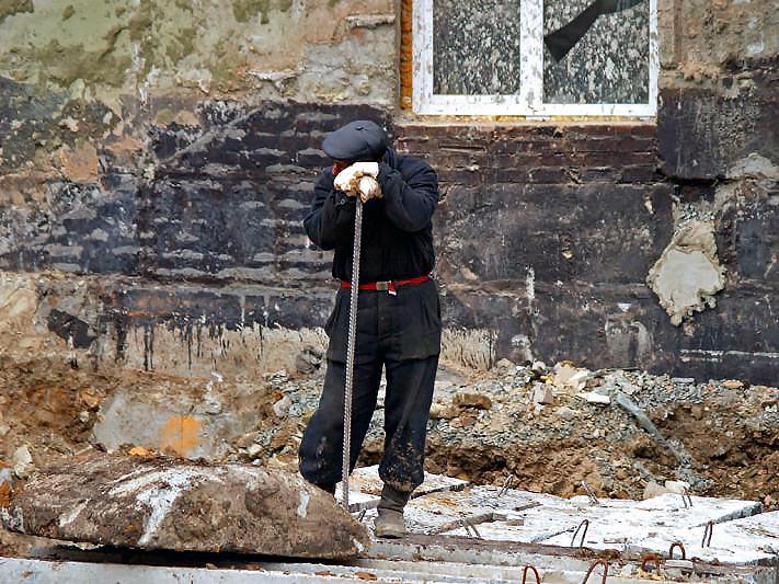 Как сообщили агентству «Урал-пресс-информ» в Челябинском УФАС, на 22 апреля назначено рассмотрени