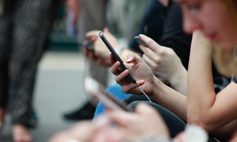 Южноуральцы любят бесплатное онлайн-видео, предпочитают смартфоны на Android, не изменяют любимом