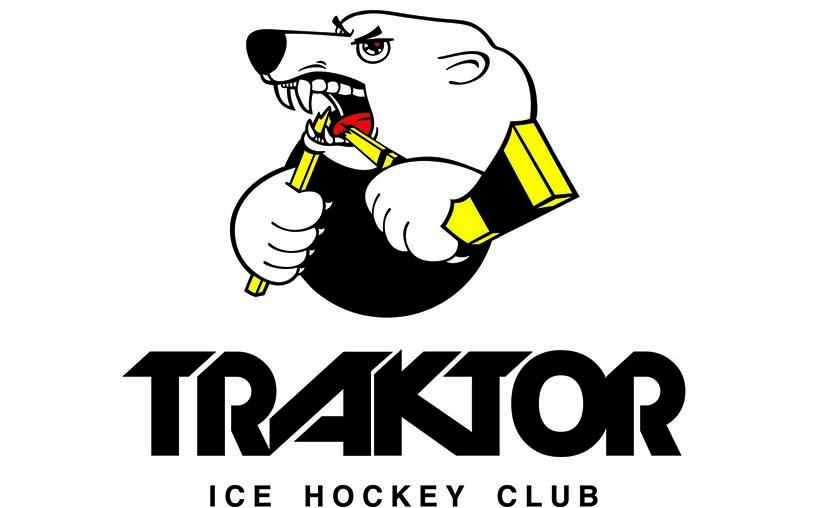 Челябинский «Трактор» занял 15-е место в рейтинге лучших клубов Европы. Магнитогорский «Металлург