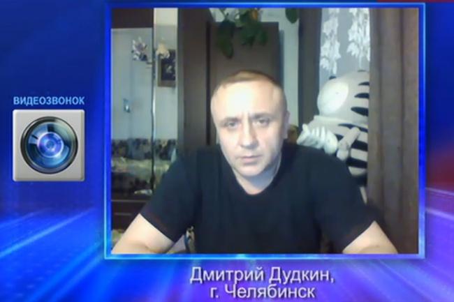 По словам Руслана Гаттарова,