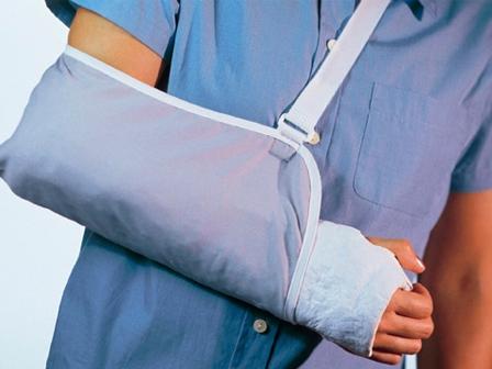 Участники форума обсудят травмы и их последствия, в том числе врачебные ошибки и осложнения; инн