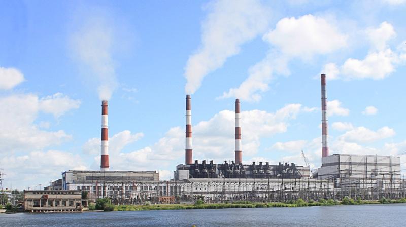В соответствии с регламентом, аттестация генерирующего оборудования проводится каждые 5 лет. Прог
