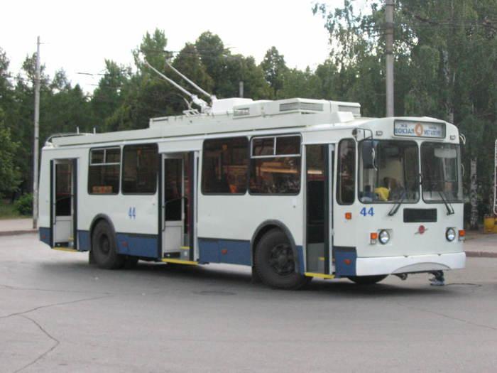 На время проведения работ движение транспорта будет организовано согласно схеме, согласованной с