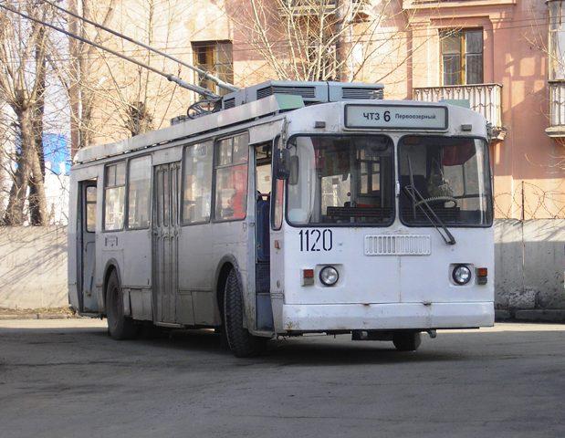 Как сообщили агентству в миндортрансе, с применением шрифта Брайля в транспорте будет размещена и