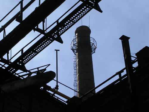 Как сообщили агентству «Урал-пресс-информ» в ОАО «АХЗ», в том числе выручка от производства этила