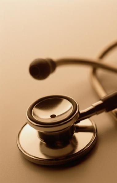 В Челябинске пошла на спад заболеваемость острыми респираторными вирусными инфекциями. Несмотря н