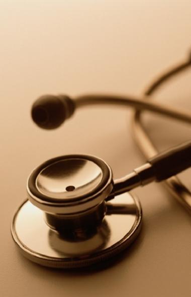 Вторая волна гриппа и острых респираторных вирусных инфекций (ОРВИ) может накрыть Челябинскую обл