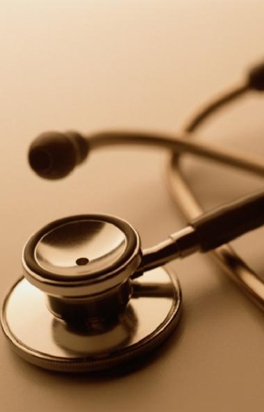 В центральной районной больнице Верхнеуральска (Челябинская область) сменился руководитель. Новог