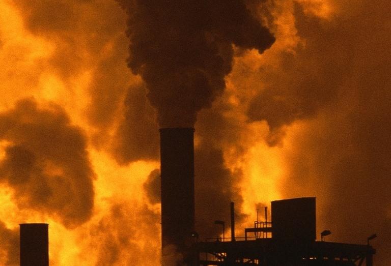 На челябинский завод «Прогресс» нагрянули силовики. Предприятие подозревают в нарушении законодат