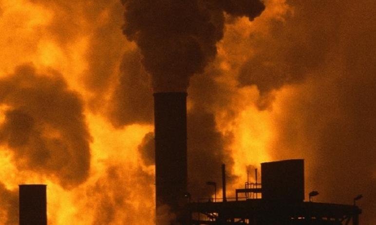 На территории шести муниципальных образований Челябинской области продлены неблагоприятные метеор
