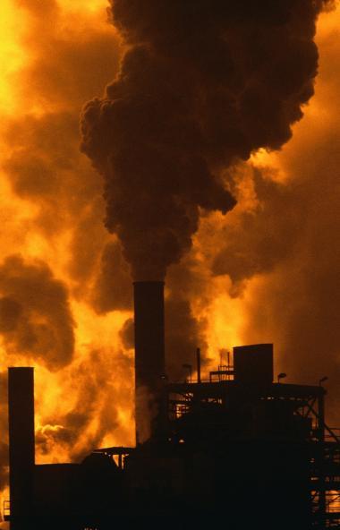 Прокуратура требует наказать руководство Златоустовского электрометаллургического завода за наруш
