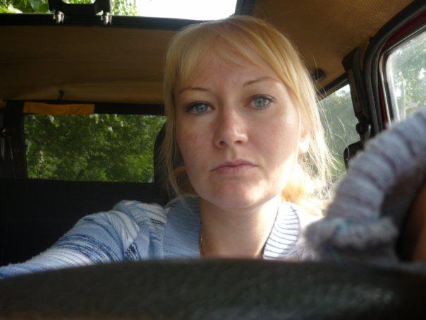 Как сообщила корреспонденту «Урал-пресс-информ» Оксана Труфанова, инцидент произошел в десяти мин