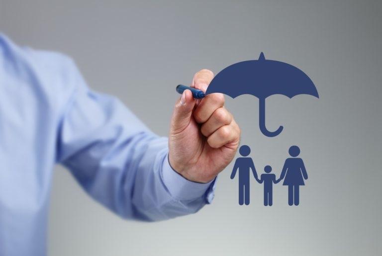В преддверии Дня знаний компания ВТБ Страхование жизни провела исследование полисов накопительног