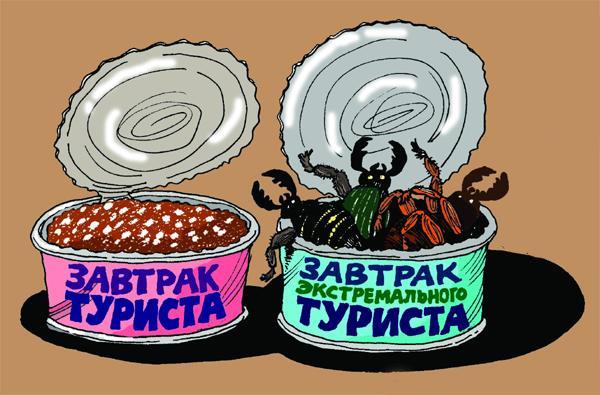Как сообщили агентству «Урал-пресс-информ» в пресс-службе челябинского регионального отделения ЛД