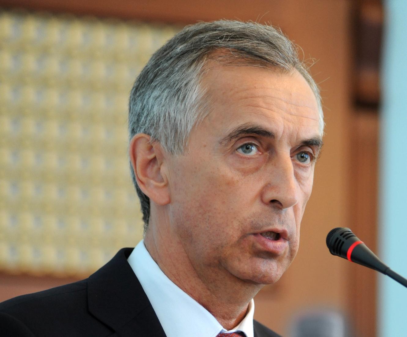 Как сообщили агентству «Урал-пресс-информ» в челябинском УФАС России, министерство направило глав