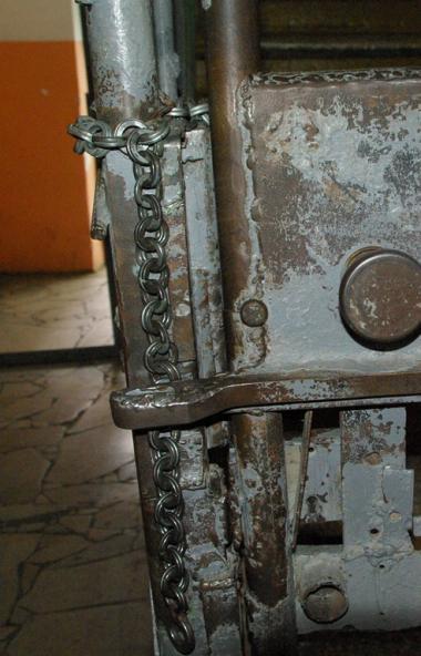 В Магнитогорске (Челябинская область) местному жителю предъявлено обвинение в покушении на сбыт н