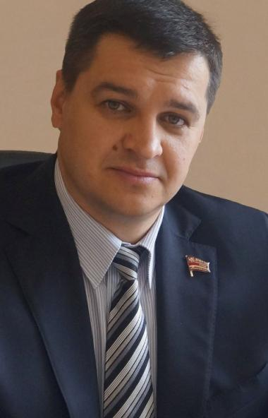 В Федерация профсоюзов Челябинской области произошла смена руководства. Возглавлявший региональну