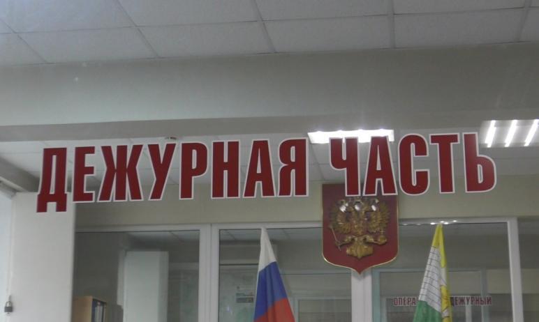 В отношении мужчины, который открыл стрельбу по людям в Ленинском районе Челябинска на улице Масл