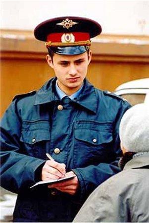 Сегодня, 18 ноября сити-менеджер Челябинска Сергей Давыдов провел выездное совещание по организац