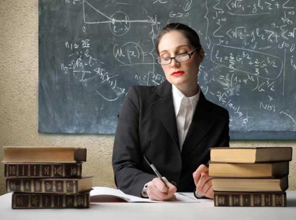 Как сообщили в пресс-службе районной администрации, в конкурсе будут участвовать 10 педагогов из