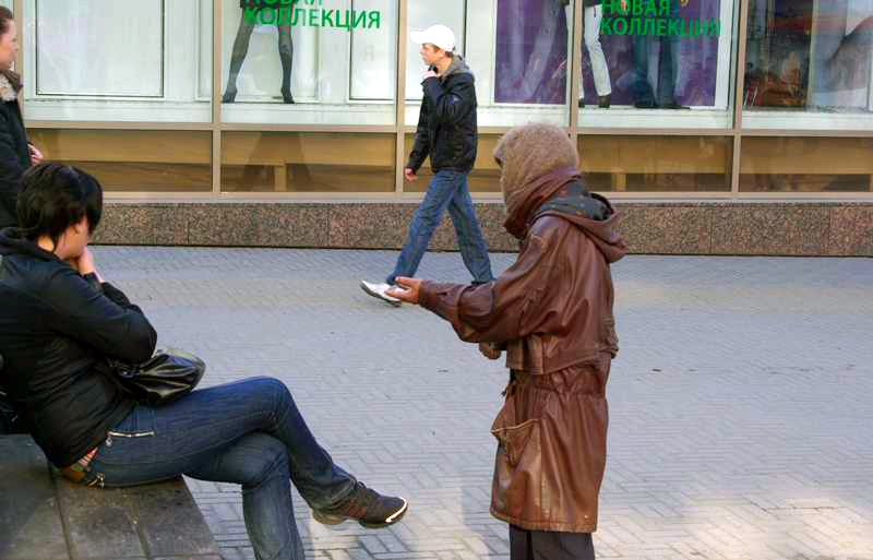 По инициативе Общественной палаты Челябинской области в Правительстве региона состоялось обсужден