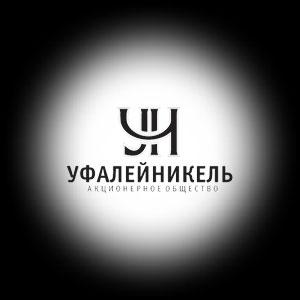Как сообщили агентству «Урал-пресс-информ» в антимонопольном ведомстве, одновременно ООО «Руснике