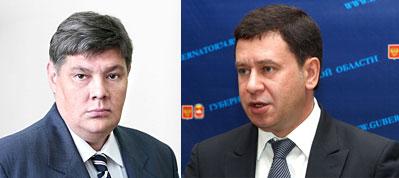 Неофициальный источник сообщает о том, что губернатор Михаил Юревич уже подписал им заявления.