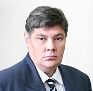Как рассказали корреспонденту «Урал-пресс-информ» в пресс-службе Калининского райсуда, и Уфимцев,