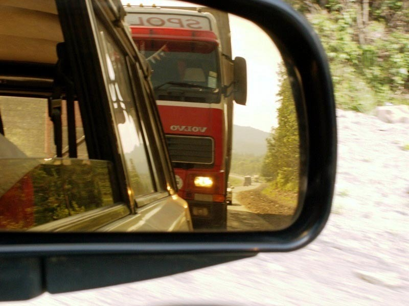 Министерство дорожного хозяйства и транспорта Челябинской области была запустило новую рубрику «Е