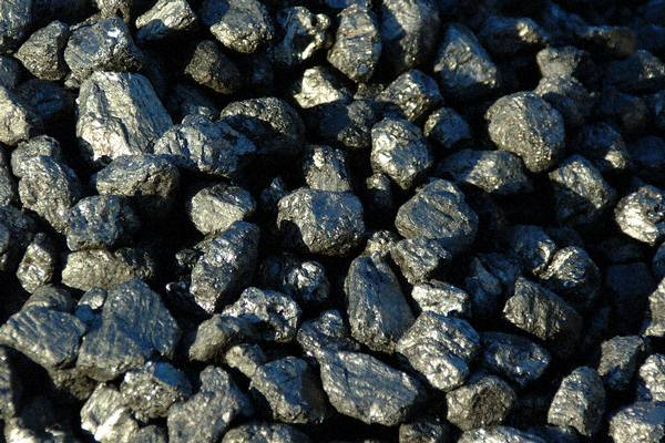 Как сообщили агентству «Урал-пресс-информ» в ОАО «ЧУК», в том числе на шахте Коркинская добыча уг